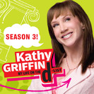 Kathy Griffin: My Life On the D-List: Back to My Irish Roots, Literally