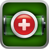 Battery Doctor Pro - Max Your Battery Life - Game Lingo