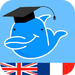 Learn French Vocabulary: Memorize French Words