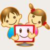 テベリ - お子様向けのシンプルな動画検索アプリ for YouTube