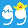 Crazy Labs - 99 Eggs  artwork