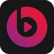 Download Beats Music free for iPhone, iPod and iPad