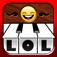 LOL Piano - Pianist K...